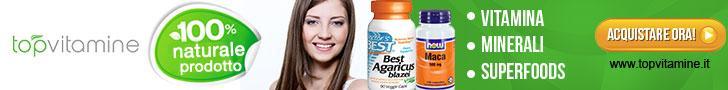 top-vitamine-naturali
