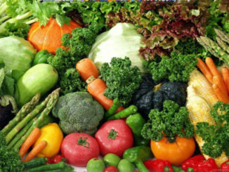 verdure-proteiche