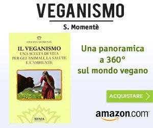 perché diventare vegani