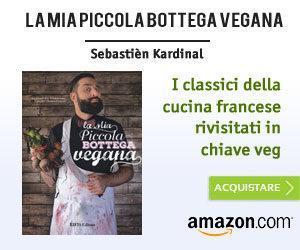 kardinal-la-mia-piccola-bottega-vegana