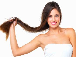 capelli deboli rimedi