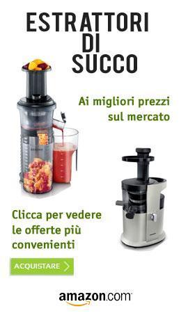 estrattori-di-succo