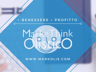 benessere markethink olistico