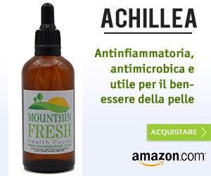 achillea-millefoglie