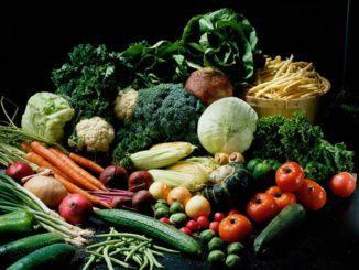 cibi-ricchi-di-ferro-vegetali