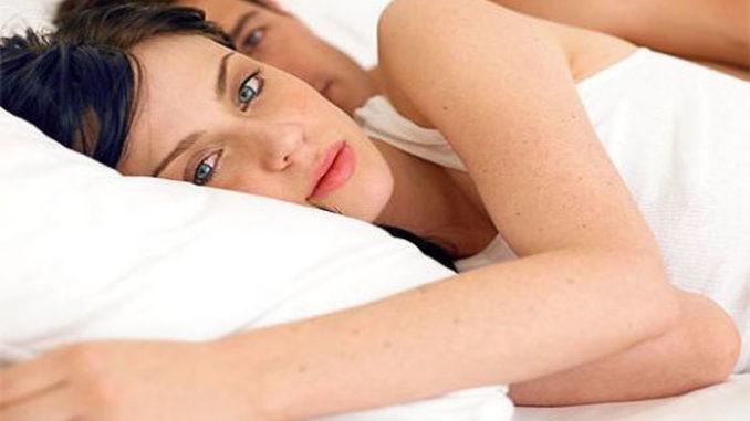 deficit-erettivo-fitoterapia
