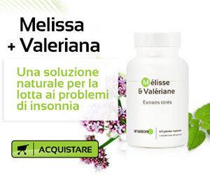 melissa-valeriana-banner