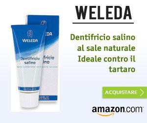 weleda-dentifricio