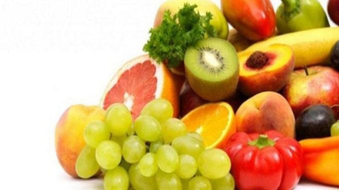vitamine-pelle