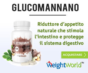 glucomannano-weightworld