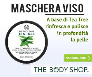 tea-tree-tbs