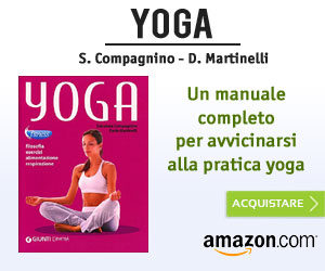 a cosa serve lo yoga