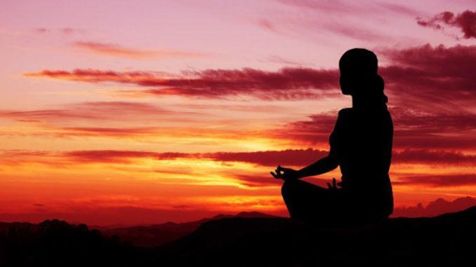 yoga_benessere