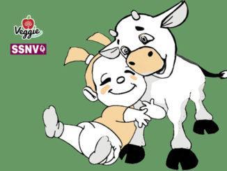 bambini_vegani_meravigliosi