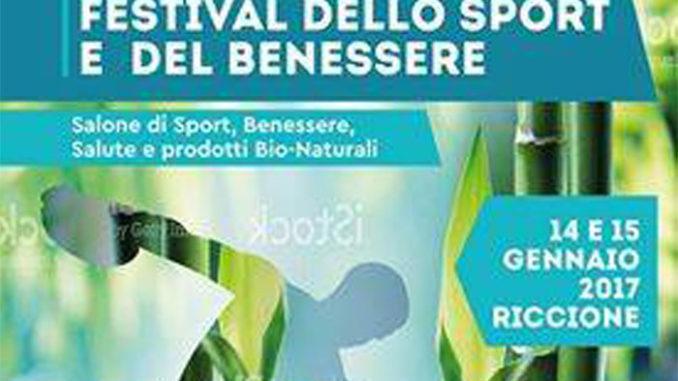 festival_sport_benessere