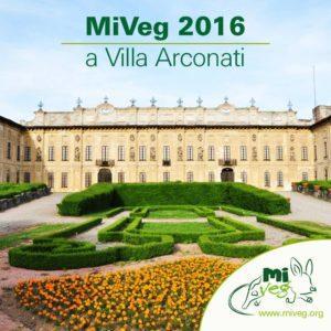 miveg-2016