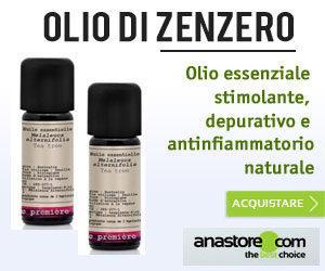 zenzero_olio