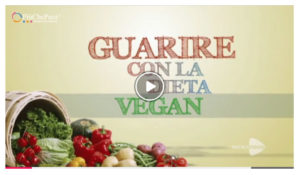 guarire-vegan