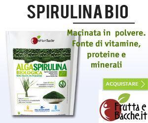 spirulina-bio