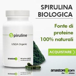 spirulina_bio
