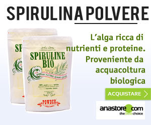 spirulina_polvere