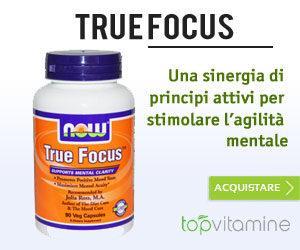 true-focus