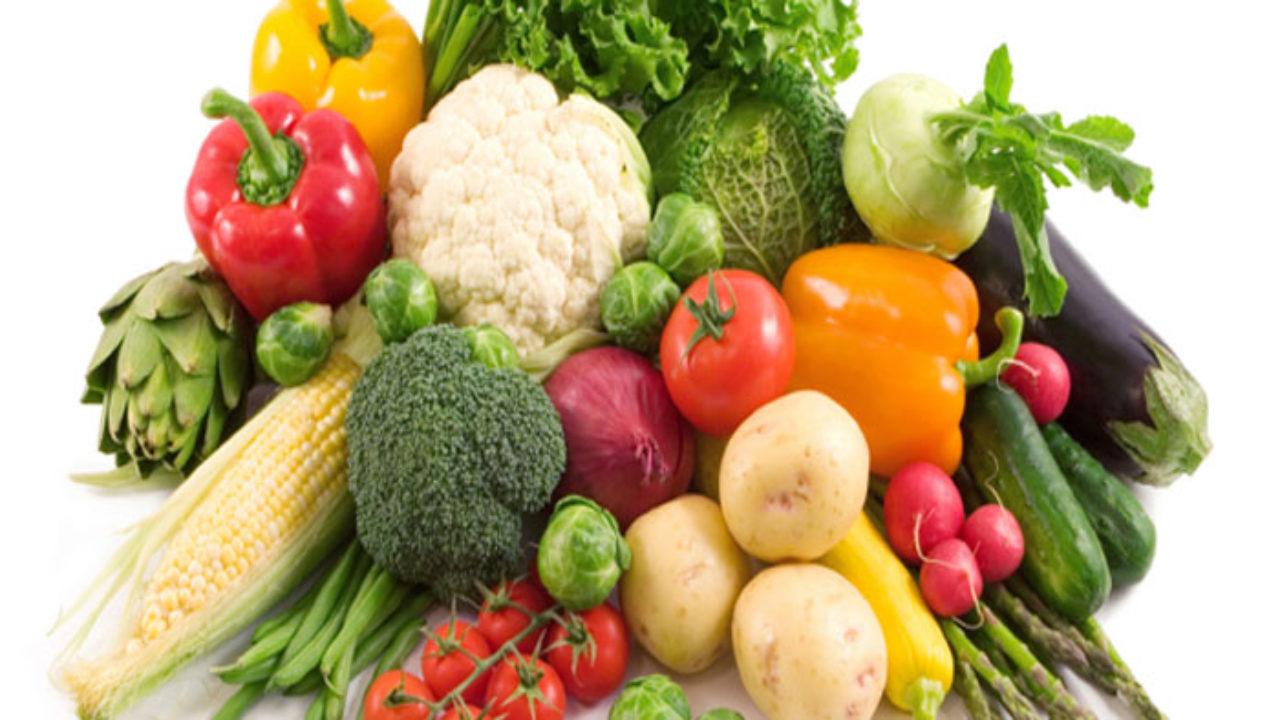 dieta anti sibo cibi per purificare fegato