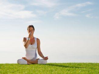 respirazione-nello-yoga