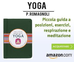 yoga-guida