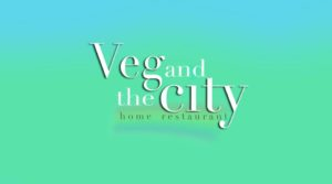 veg-and-the-city