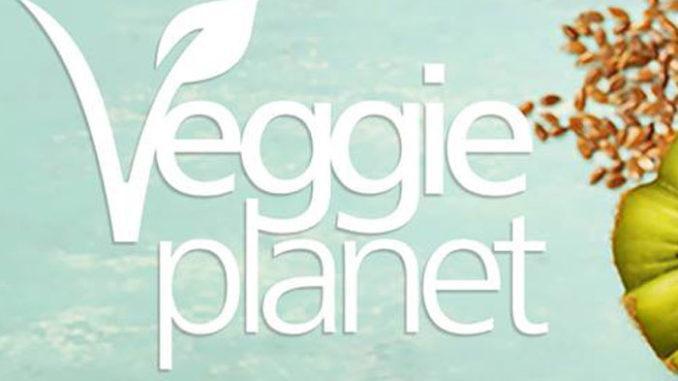 veggie-planet-roma