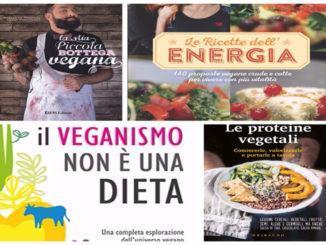 libri-vegan
