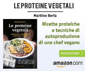 martino-beria-le-proteine-vegetali