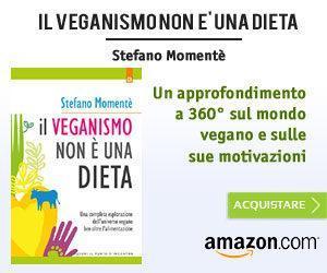 stefano-momente-il-veganismo-non-è-una-dieta