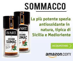 sommacco