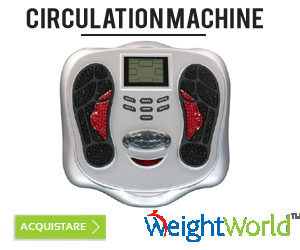 circulation machine weightworld