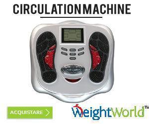 circulation machine weightworld