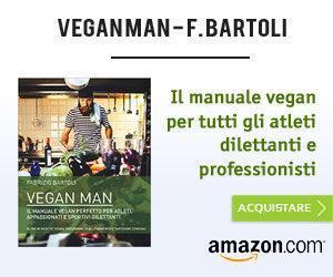 veganman bartoli