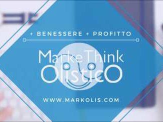 markethink olistico