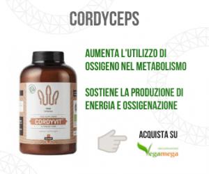 cordyceps vegamega