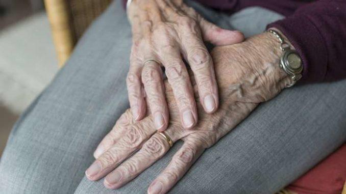 artrite rimedi naturali