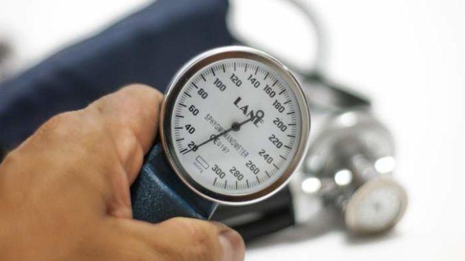 pressione bassa rimedi naturali